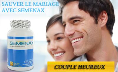 semenax-banner- fr