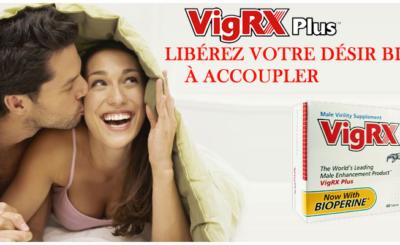 vigrx-plus-banner- fr