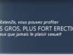 banner- fr