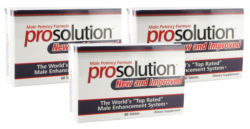 ProSolution Plus La revue