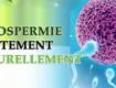 naturelles de traiter l'azoospermie