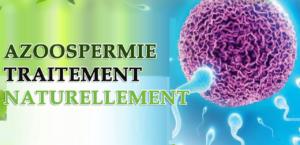 7 manières naturelles de traiter l'azoospermie (Compte zéro de sperme) chez les hommes