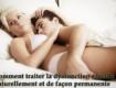 Comment traiter la dysfonction érectile naturellement et de façon permanente